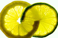 healthy-tips-with-lime