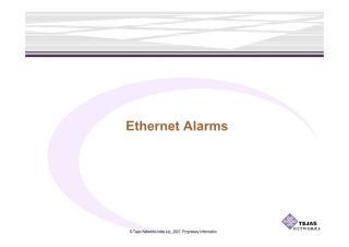 Eth Alarms.pdf