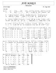 AVE MARIA Bach.pdf