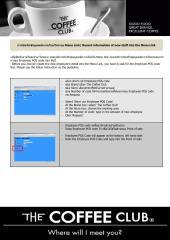 _Menu_Link_TCC_TH_06141.pdf