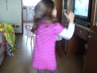 Vivi bailarina.MP4