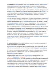 franco historia.doc