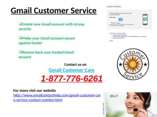 Gmail-Customer-Service-Number (5).pptx