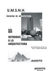 Apuntes completos  - 2007.doc