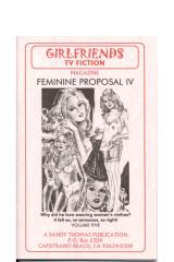feminine_proposal_4.pdf