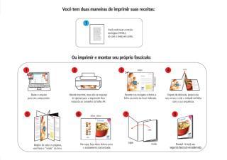 As 50 Receitas Mais Pedidas nos Últimos 50 Anos Nestlé - Volume II.pdf