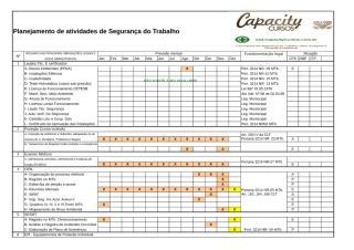 planejamento de atividades 2013.xls