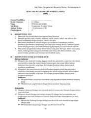 4. Pembelajaran 4.docx