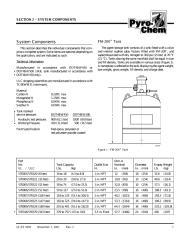 FM200 Cylinder.pdf