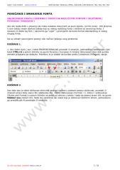 specificno povecanje i smanjenje fonta.pdf