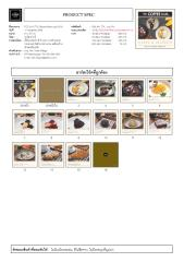 Product_Spec_TCC_Dessert_Menu_HH_TTV_July20161.pdf