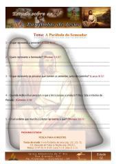 lição 02 - a parabola do semeador - flamingo.pdf