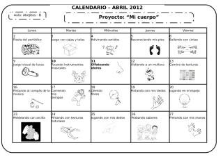 calendario_abril.doc