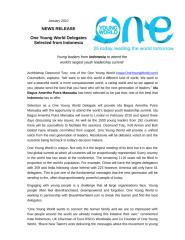 6. Press Release Template.doc