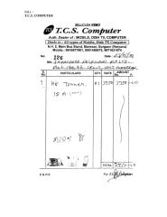 TCS COMPUTER GENERATED INV..doc