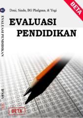 EVALUASI PENDIDIKAN-D'SBY.pdf