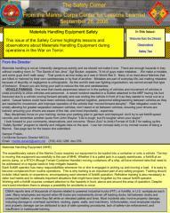 Safety in handling of war equipments.pdf
