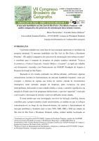 imobiliarias-em-rio-preto-riopretoimobiliarias.com.br-mercado-imobiliario-sao-jose-do-rio-preto.pdf