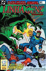 18 Slade Wilson - O Exterminador Anual 02 (1993) (SQ & Baú).cbr