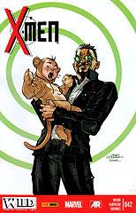 X-Men v4 #42.cbr