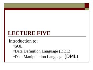 Introduction_to_SQL.ppt