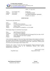 surat2 Tender indonesia Power.docx