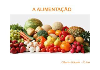 funcoesnutrientes.pdf