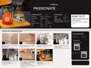 PassionateFrappe1.pdf