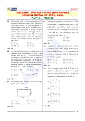 Physics-with-answer-paper-1.pdf
