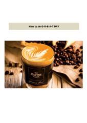 GREAT_DAY_MANUAL.pdf