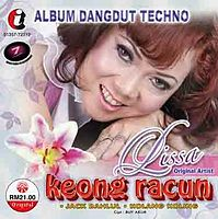 Lissa - Keong Racun.mp3