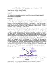relatorio_curso.doc