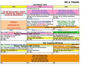Training_plan_MEP_group_1_Feb20181.xls