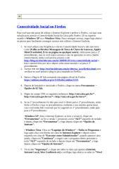 cmt.caixa.gov.br Conectividade Social no Firefox.doc