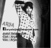 Arya_Selalu salah.mp3