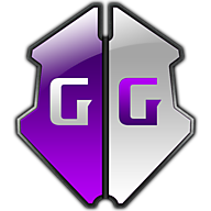 Gameguardian.73.6_for_nox.apk