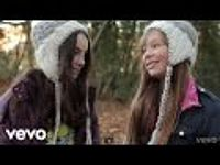 Connie Talbot - Count On Me (HQ).mp3